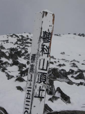 120318蓼科山 (16)60