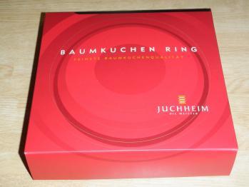 120422Baumkuchen (2)50