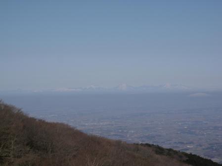120320筑波山 (8)70