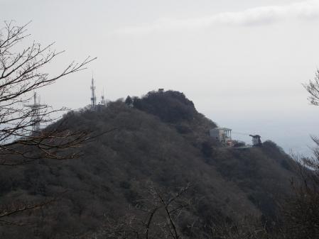120320筑波山 (10)50