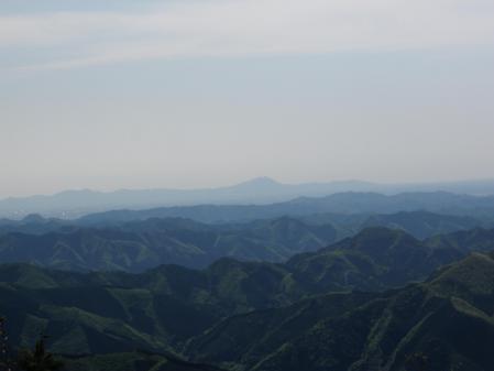 120505鳴神山ほか (19)70