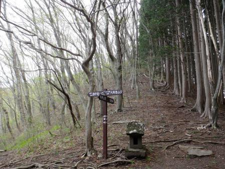 120505鳴神山ほか (14)40