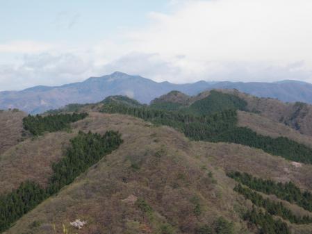 120505鳴神山ほか (20)50