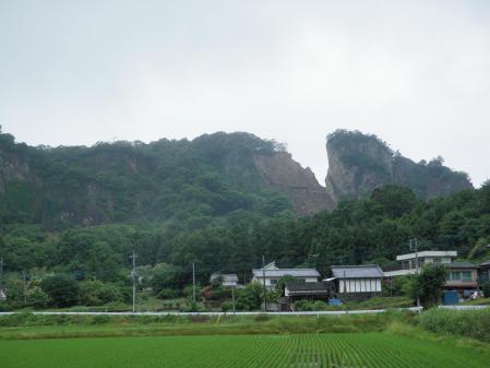 120617岩舟山~大平山 (12)50