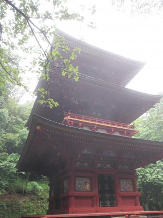 120617岩舟山~大平山 (9)60