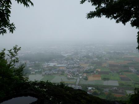 120617岩舟山~大平山 (6)70