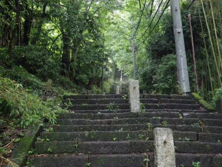 120617岩舟山~大平山 (3)40