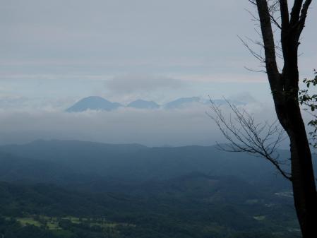 120617岩舟山~大平山 (22)70