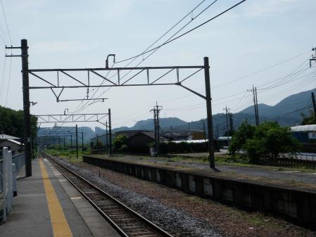 120617岩舟山~大平山 (31)50