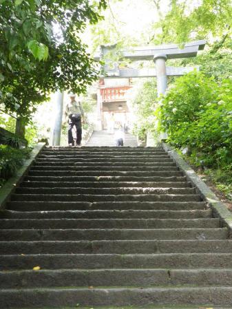 120617岩舟山~大平山 (29)30
