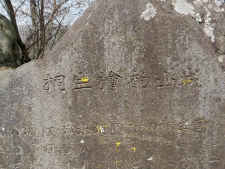 130310柄杓山 (4)s