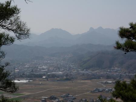130317神成山 (5)s