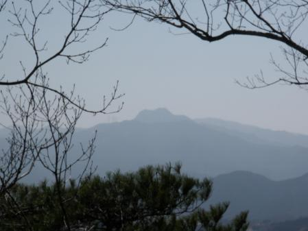 130317神成山 (6)s