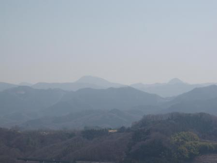 130317神成山 (8)s