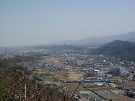 130317神成山 (9)s