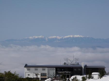 130330北八ヶ岳 (4)s