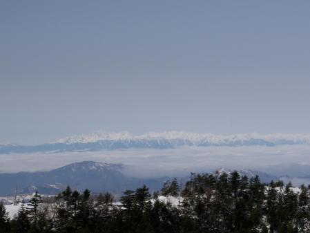 130330北八ヶ岳 (9)s