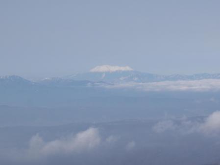 130330北八ヶ岳 (11)s