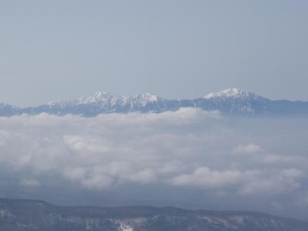 130330北八ヶ岳 (13)s