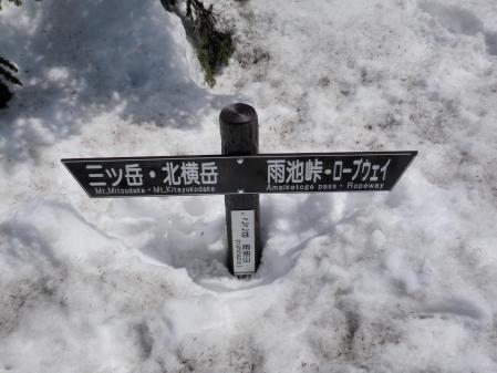 130330北八ヶ岳 (29)s