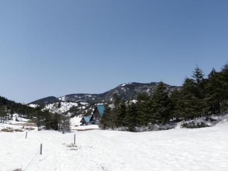 130330北八ヶ岳 (30)s