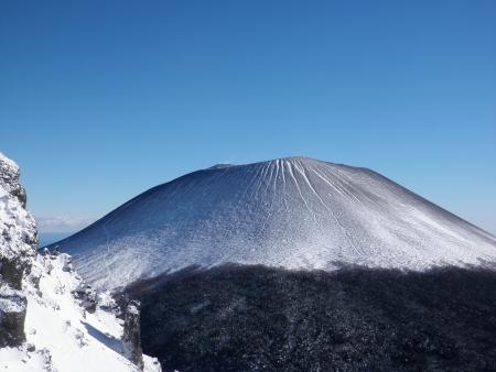 131229蛇骨岳 (9)s