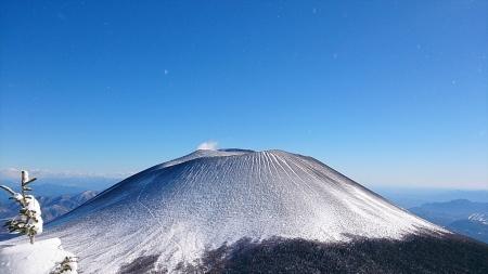 131229蛇骨岳 (18)s