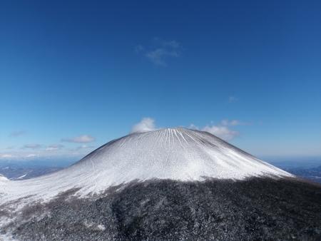 131229蛇骨岳 (38)s