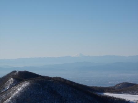 140112駒ヶ岳~黒檜山 (8)s