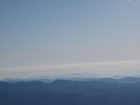 140112駒ヶ岳~黒檜山 (9)s