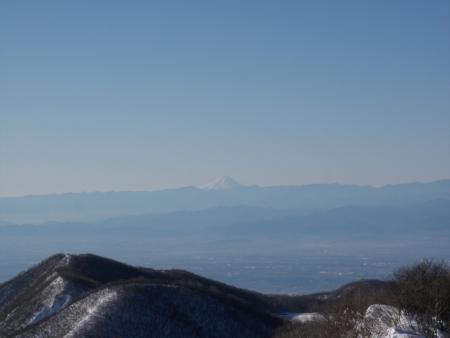 140112駒ヶ岳~黒檜山 (12)s