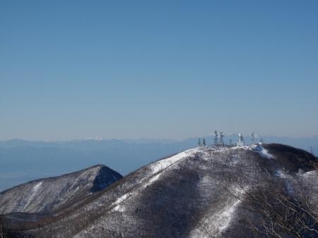 140112駒ヶ岳~黒檜山 (13)s