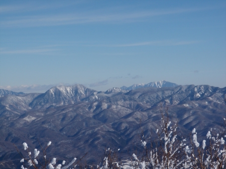140112駒ヶ岳~黒檜山 (19)s