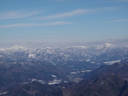 140112駒ヶ岳~黒檜山 (21)s