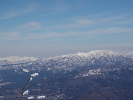 140112駒ヶ岳~黒檜山 (22)s