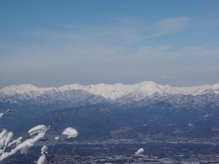 140112駒ヶ岳~黒檜山 (23)s