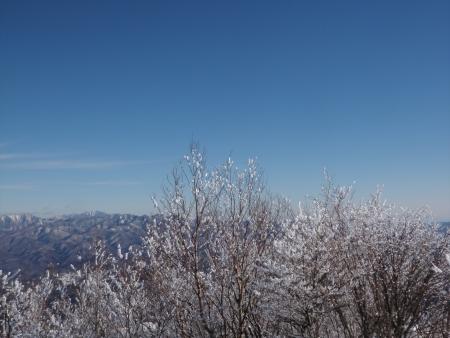 140112駒ヶ岳~黒檜山 (25)s