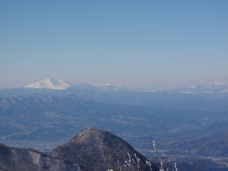 140112駒ヶ岳~黒檜山 (29)s