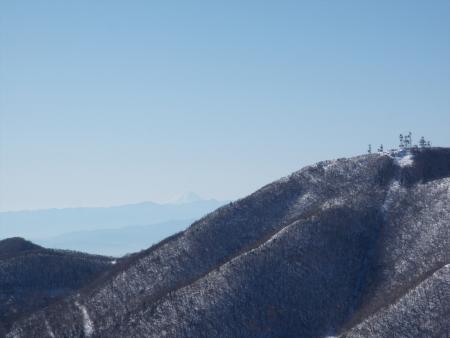 140112駒ヶ岳~黒檜山 (38)s
