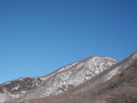 140112駒ヶ岳~黒檜山 (39)s