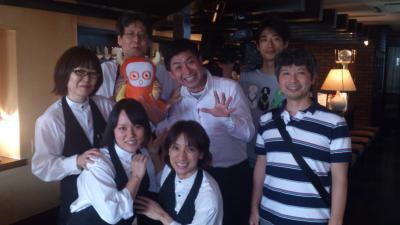DSC_0006_convert_20120629191603.jpg
