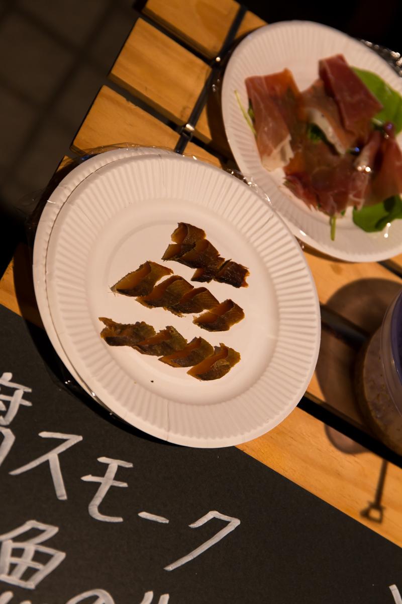 10月1日は日本酒の日(7)