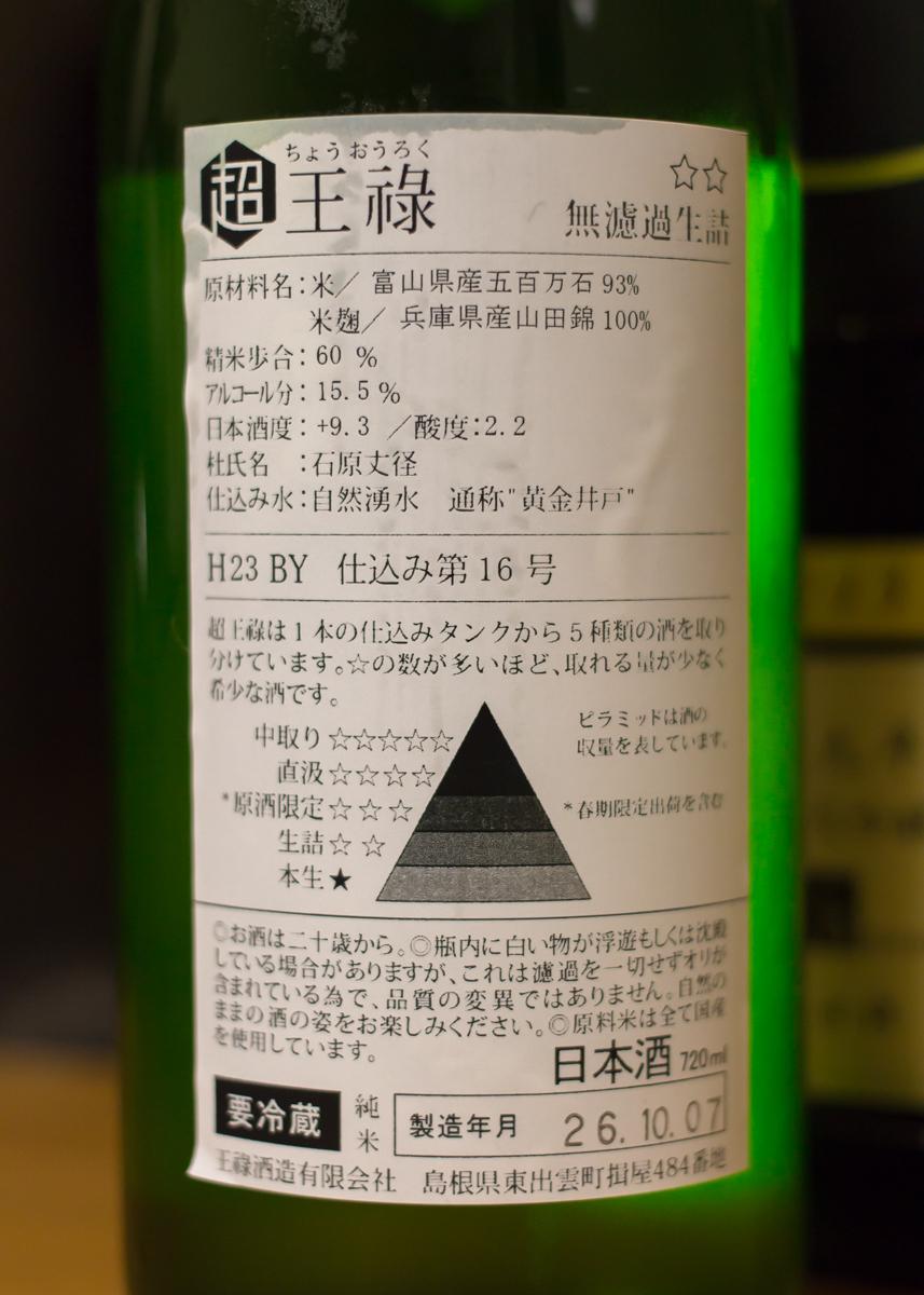 鈴木三河屋・頒布会10月分(3)