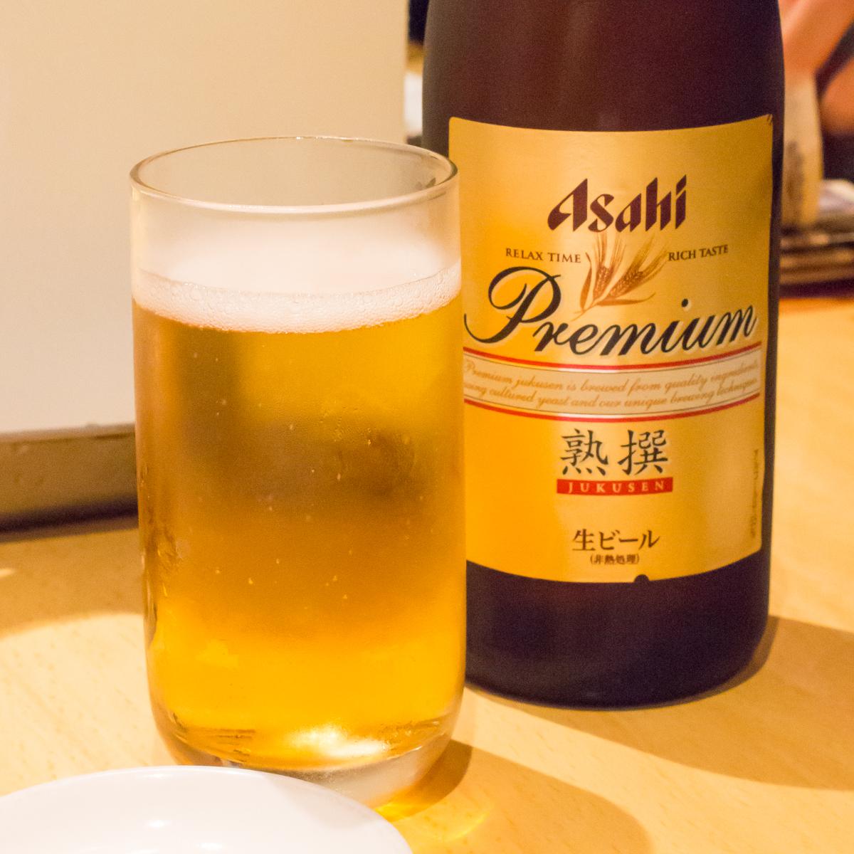 純ちゃん(4)