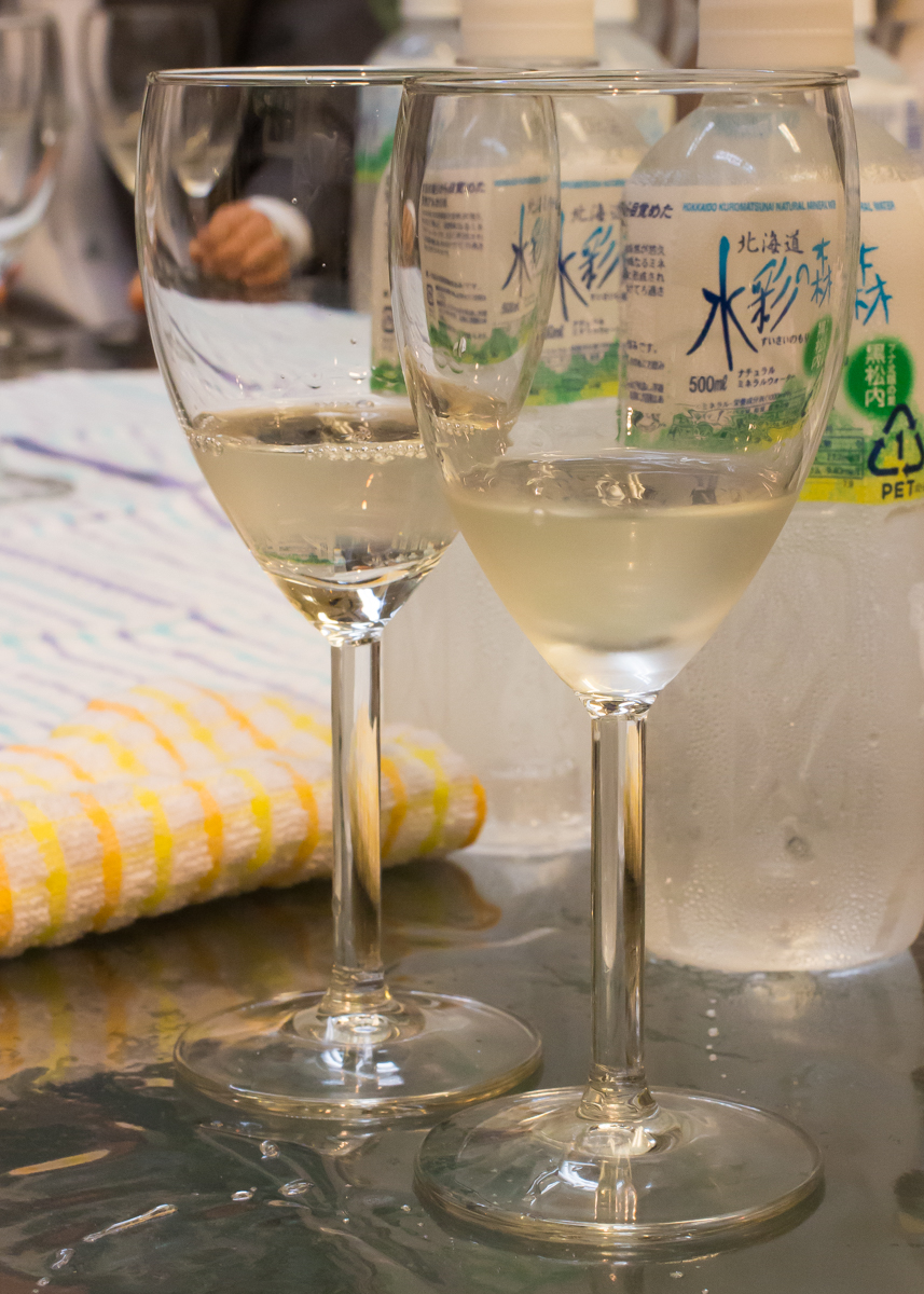 鈴木三河屋お酒ゼミ(7)