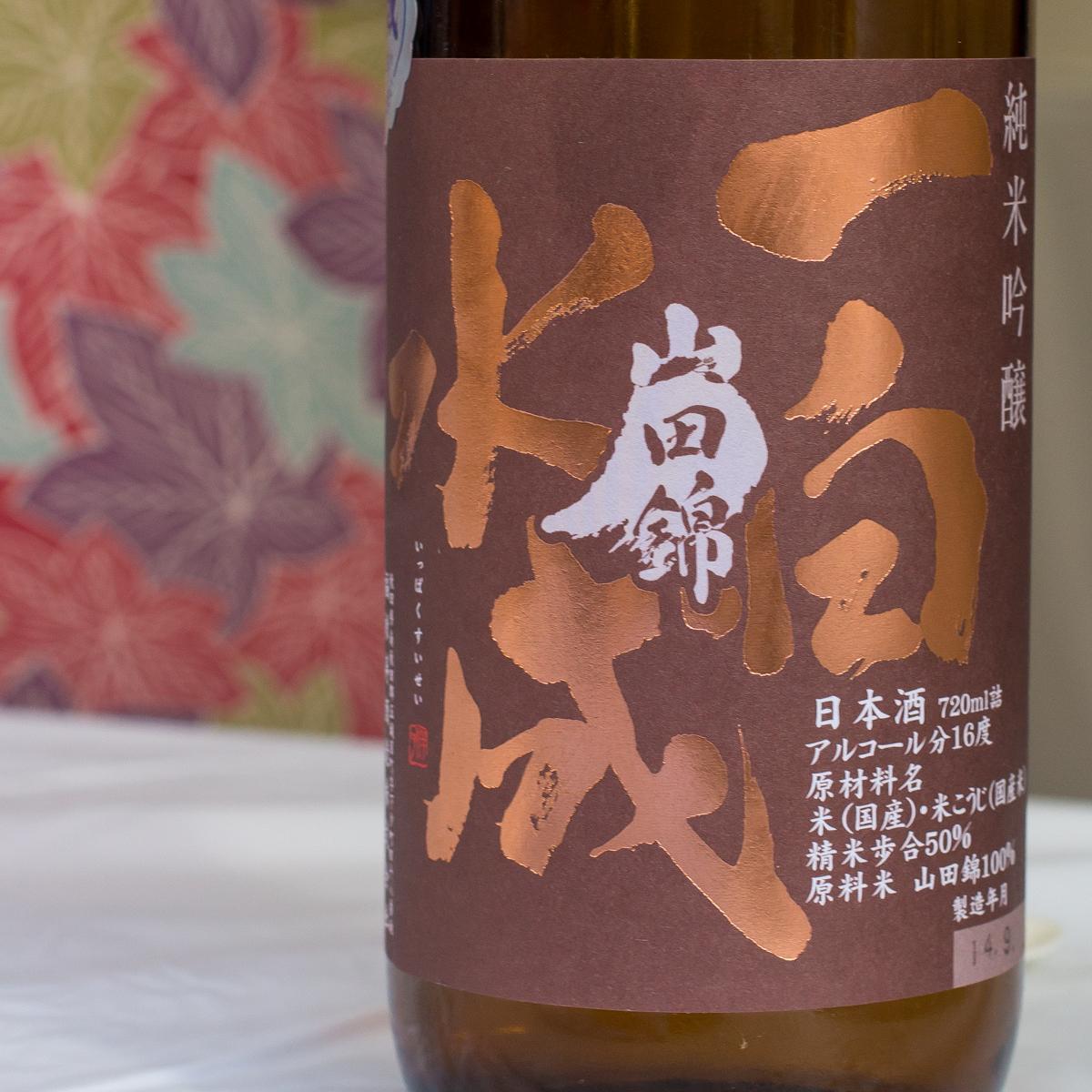 黄葉見酒まつり(5)