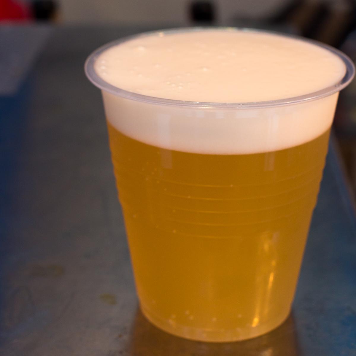 黄葉見酒まつり(13)