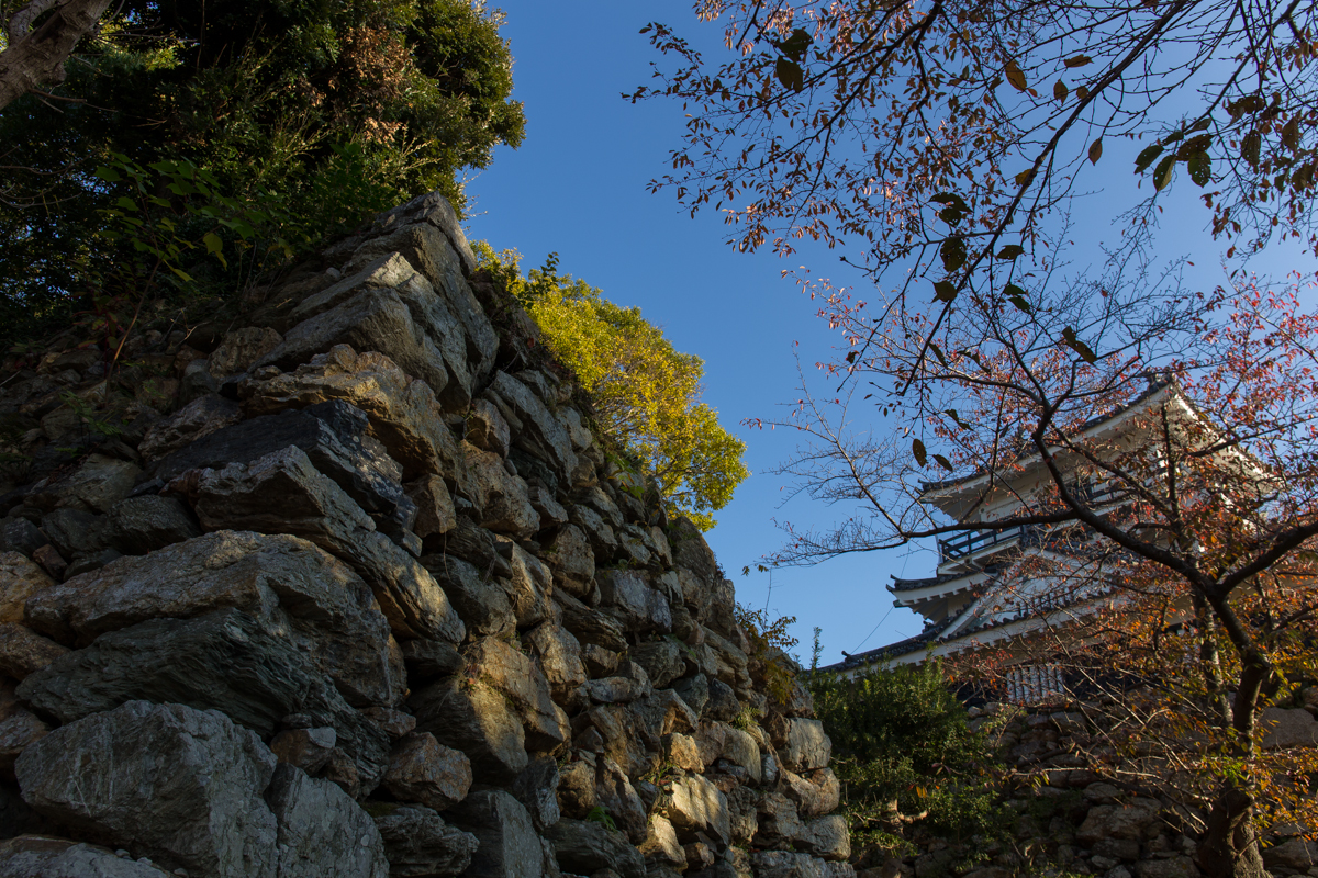 浜松ぶらりひとり旅4(11)