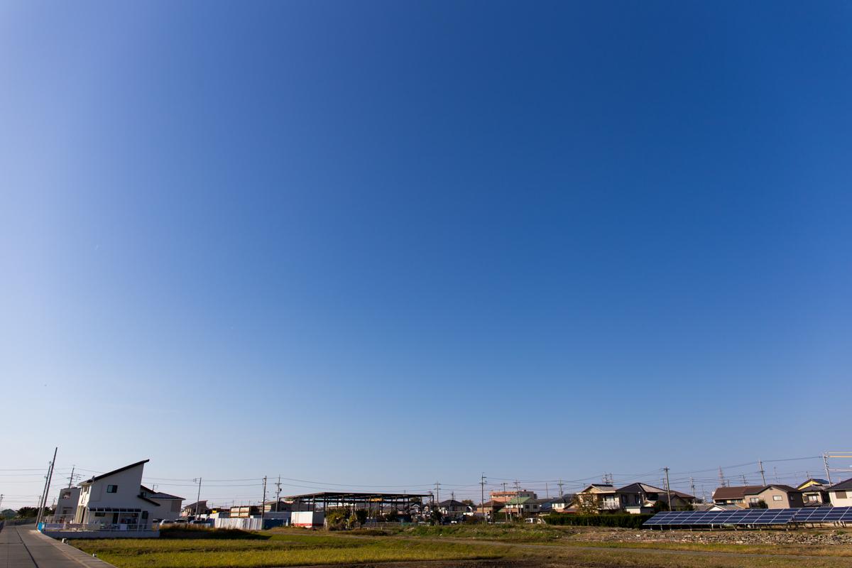 浜松ぶらりひとり旅5(24)
