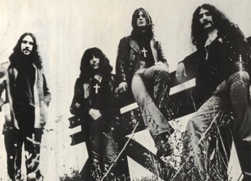 Black+Sabbath+sabbath+1970.jpg